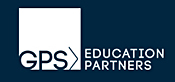 GPS Partners Education Website